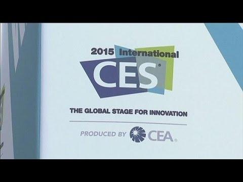 أحدث الإبتكارات في معرض الكترويات المستهلك الدولي في لاس فيغاس – hi-tech