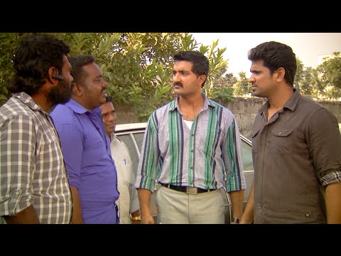 Deivamagal Episode 554, 24/02/15