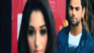 Tamanna with Virat Kohli How to impress a girl