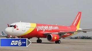Kết luận vụ máy bay Vietjet Air hạ cánh nhầm | VTC