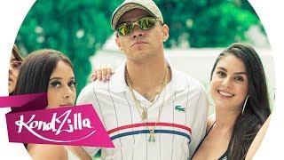 download musica MC Kapela - Polo da Lala KondZilla