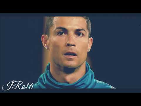 Cristiano Ronaldo - The BEST of 2017 | goals_skills |HD