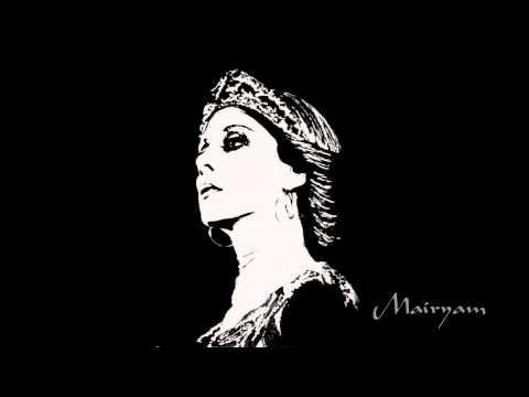 Fairuz - Bint Il Shalabeya