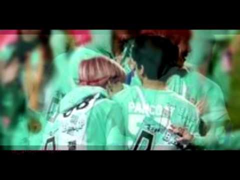 [OPV] BABY LOVE ♥ - Zelo X Youngjae #LoJae {HD}