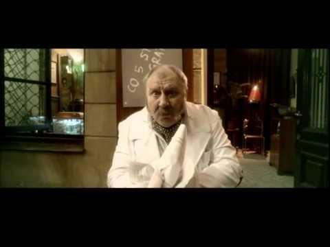 DISCO-POLO Szalone lata 90 - najlepsze jest starsze:)