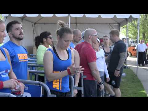 crossfit-day-one-in-the-north-east.html