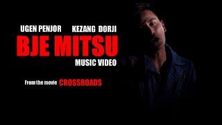 Download Lagu Bhutanese Rap Song 'Bje Mitsu'-Kezang Dorji & Ugyen Penjor (HD Music Video) Gratis STAFABAND