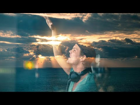 Coldplay & Avicii - Sky High (New 2021 Song)