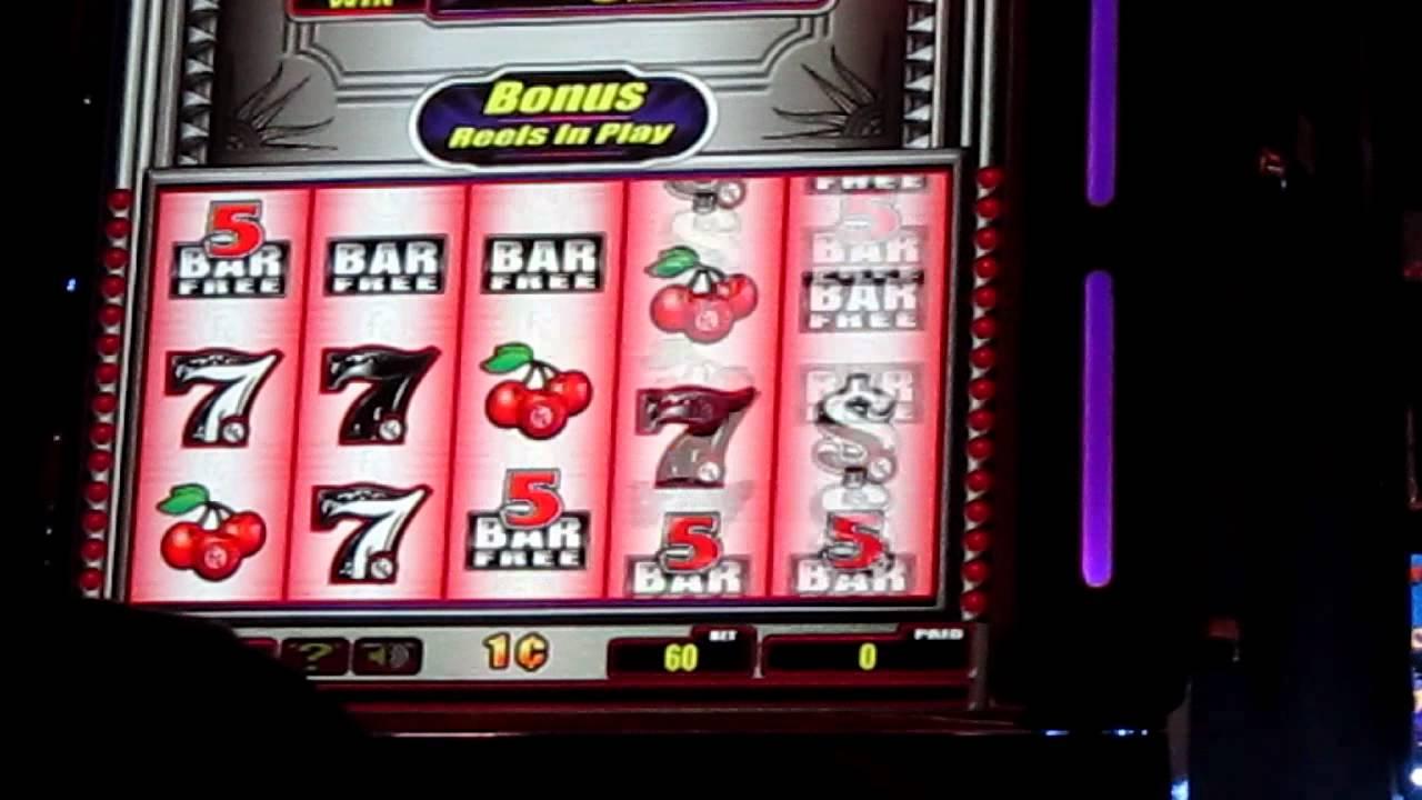 Die virtuelle casino gruppe casinos