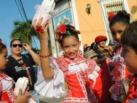 MILLO / CUMBIA SUAVECITA / LA CUMBIA DE CHORRERA / LEHELVILL VILORIA GARCÍA. CEL. 3003618759