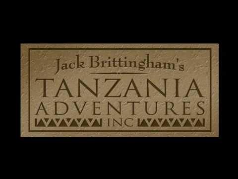 Lov v Tanzanii