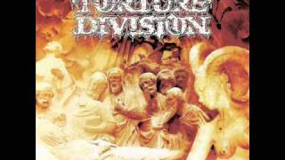 Watch Torture Division The Torture Never Stops video