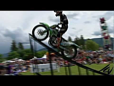 Freestyle Motocross [HD] - Full Throttle!!