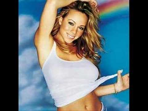 Carey, Mariah - If we