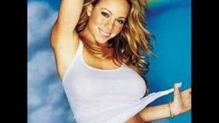 Watch Mariah Carey If We video