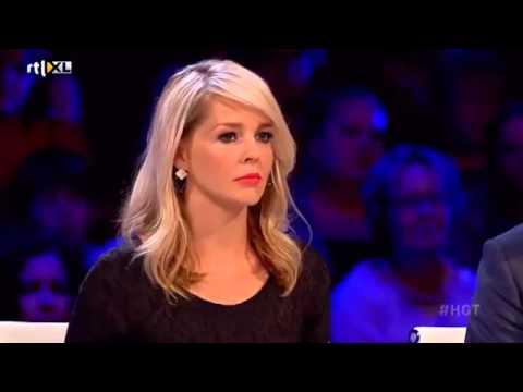 Hollands Got Talent  Wikipedia