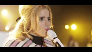 Paloma Faith - 'Beauty Remains' #ShazamSessions