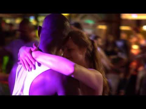 MAH01031 BDA2018 Social Dances TBT ~ video by Zouk Soul