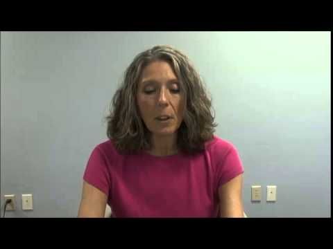 Dr Pam Popper: Carbohydrates & Mood; Vitamin D & Brain Health