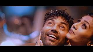 NEEYUM NAANUM Movie Premiere | Bala Ganapathi William | Varmman Elangkovan