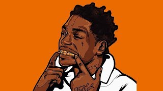 Kodak Black | Type Beat