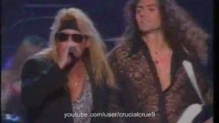 Watch Vince Neil You