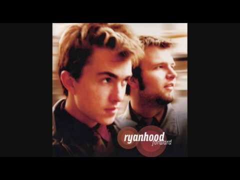 Ryanhood - Gardens and Graves