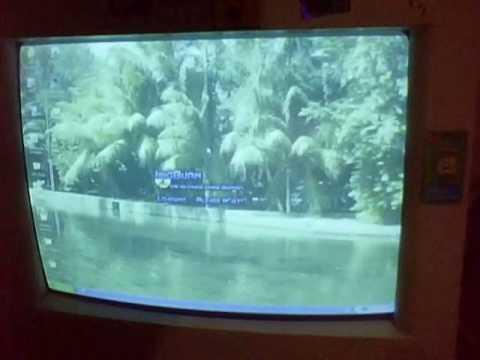 Tutorial Como Grabar Los Juegos de GameCube o Cubo en Mini DVD-R