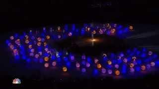 Download Katy Perry Firework Live Super Bowl 2015 HD 3Gp Mp4