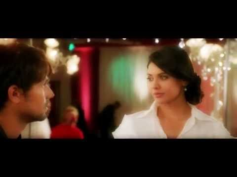 Murder 3 Unedited Trailer Randeep Hooda, Aditi Rao Hydari, Sara Loren video