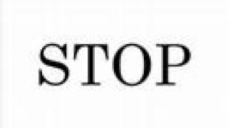 Watch Zazie Stop video