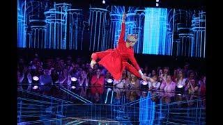 Ildar Gaynutdinov   World of Dance - Polska   Qualifications