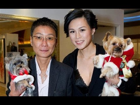 Seduce Lesbian Daughter, Win $65M From Rich Dad In Hong Kong
