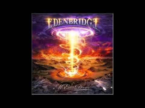 Edenbridge - Paramount