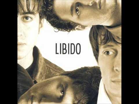Libido - Don