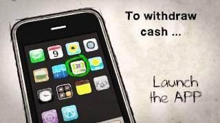download lagu Plainpay: To Draw Cash Out Using A Debit Card gratis