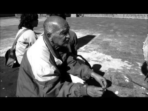BRAVOVISION No. 2 Carlos Beltrán Maciel /  Tlatelolco 68.wmv