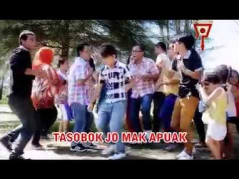 Download FULL ALBUM KOCAK BAKATUNCAK • DUO BINTANG SINAR PADANG • ALEK RANG MUDO Mp4 baru