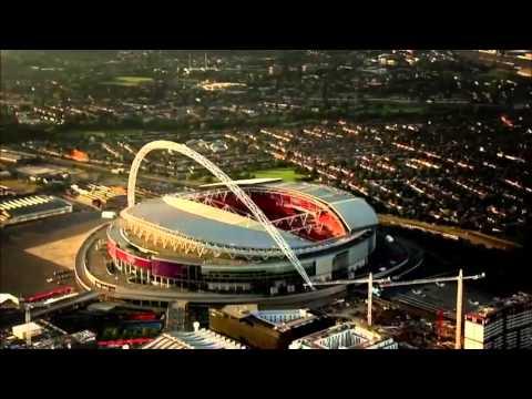 Oro El Día Que Todo Cambió [Documental Selección Olímpica de futbol 2012]