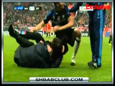inter milan best moments.wmv