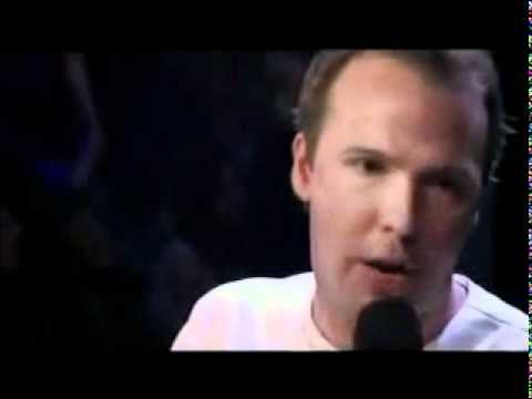 Doug Stanhope - The Deaths of Cobain and Hendrix.mpg