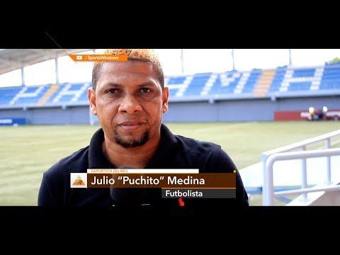 julio-puchito-medina-sports-windows-programa-28-de-enero-2018-parte-1