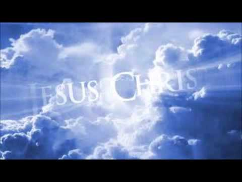 Hindi Non-stop Christian Song 2014 video
