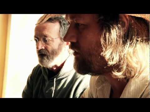 David Francey - Pretty Jackals