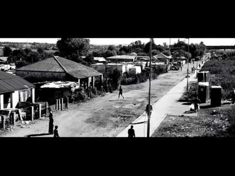 Running OFFICIAL MUSIC VIDEO