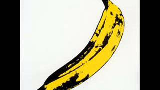 The Velvet Underground -  I´m Sticking With You