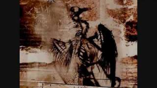 Watch Apoptygma Berzerk Electronic Warfare video