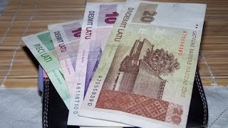 Top 10 Most Valuable Currencies in the World