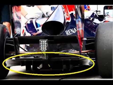 adrian newey final.mp4