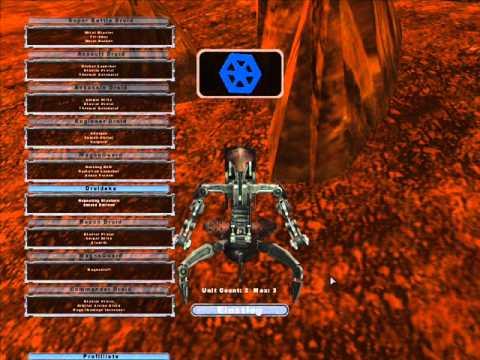 star wars battlefront 2 2 3